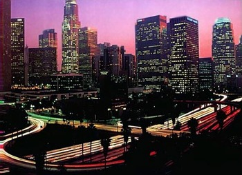 La_skyline_display_image