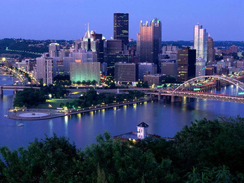 Pittsburgh_display_image