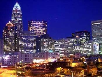 Charlotte_1_display_image