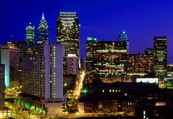 24700-center_city_skyline_philadelphia_pennsylvania_display_image