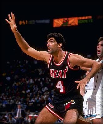 seikaly_display_image.jpg?1305596533