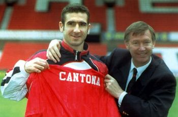 Ericcantona1992_display_image