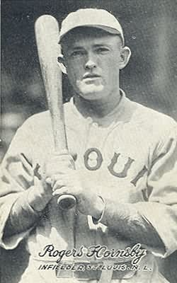 Rogers_hornsby_display_image