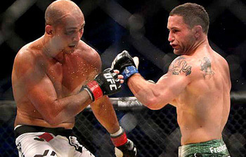Frankieedgar1_display_image