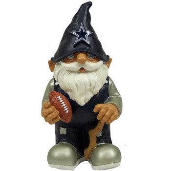 Cowboys_small_gnome_a_display_image