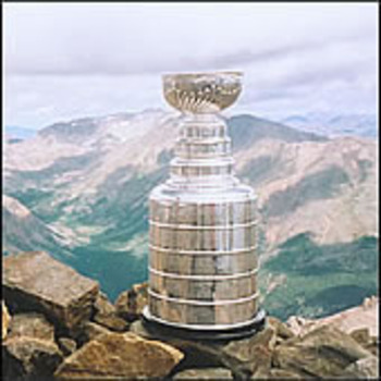 Stanley-cup-mount-elbert_display_image