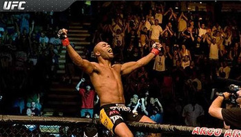 Anderson-silva-tuf-8_display_image