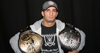 Gegard-mousasi_display_image