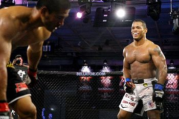 Hectorlombard_display_image