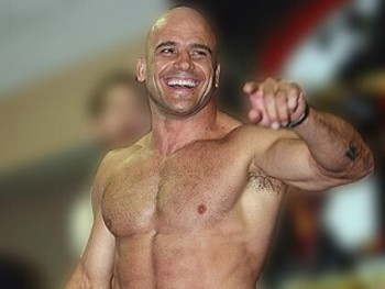 Basrutten_display_image