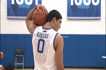 Enes-kanter3_display_image