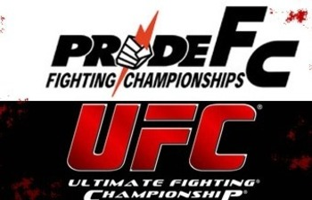 Ufc-pride-fighting_crop_340x234_display_image