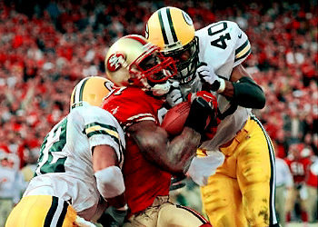 Tl_nfl_packers_49ers_display_image
