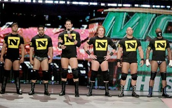 Wwe-nexus_display_image