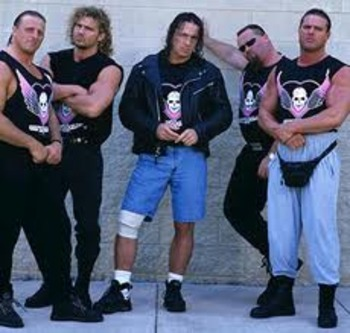 Hartfoundation_display_image