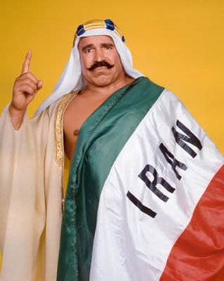 Theironsheik005_display_image
