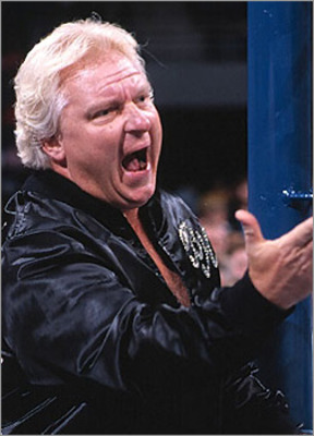 Bobby-heenan_display_image