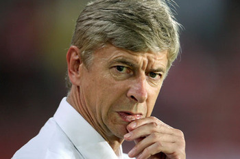 Quotes of Goallegacy  - Page 7 Most-expensive-football-coach-Arsene-Wenger_display_image