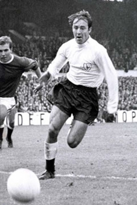 Jimmy_greaves_display_image