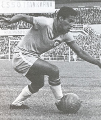 Garrincha3_display_image