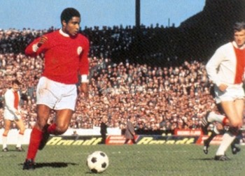 Eusebio-1969-benfica-european-cup_display_image