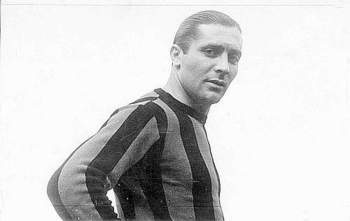 Giuseppe-meazza_display_image