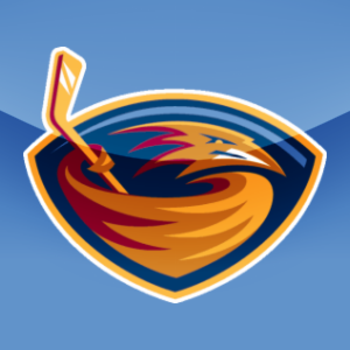 Atlanta-thrashers-playoff-tickets_display_image