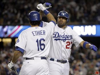 Andre-ethier-matt-kemp-2009-10-7-23-41-2_display_image