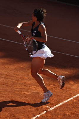 Schiavone_display_image