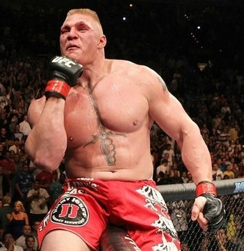 Ufc-116-brock-lesnar-vs