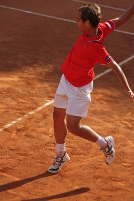 Gasquet_display_image