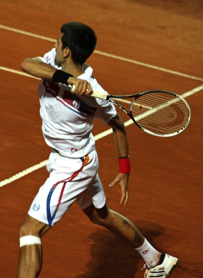 Nole_display_image