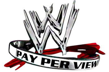 Wwe_ppv_logo_display_image_display_image_display_image