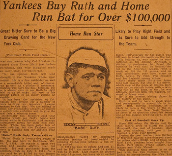 Baberuth3_display_image