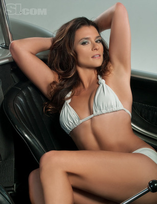 Danica-patrick-sports-illustrated-swimsuit-issue-2009-09_display_image