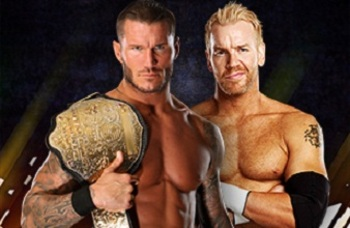 World-heavyweight-champion-randy-orton-vs_-christian1_display_image