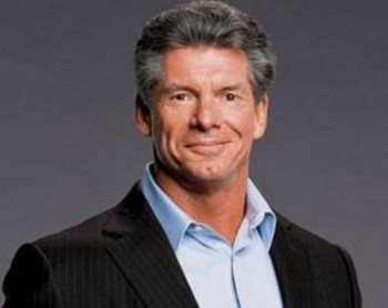 Mcmahon-vince-300x238_display_image