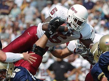 Umass-football_display_image