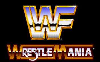 Wwf-wrestlemania_1_display_image