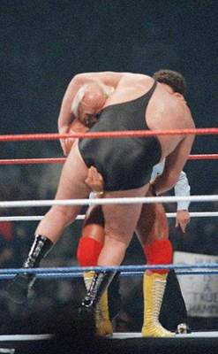 Hoganbodyslam_display_image