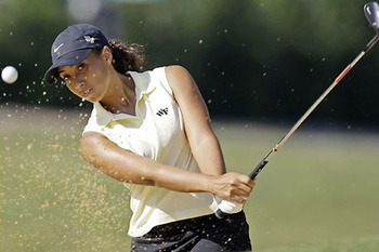 Cheyenne-woods-lgpa_display_image