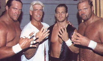 Four_horsemen_wrestling_display_image