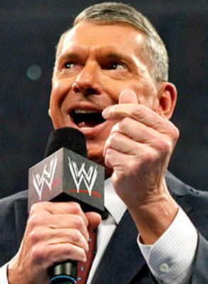 Wwerawvincemcmahon915197_display_image_display_image_display_image