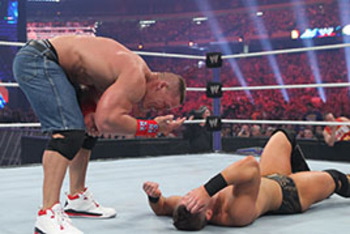 Cena_miz_article_display_image