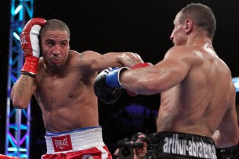 Andre-ward-beats-arthur-abraham-1024x682_display_image