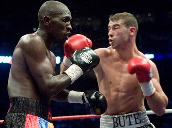 Lucian-bute-rompres_display_image