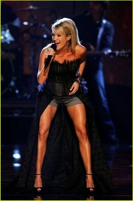Carrie-underwood_display_image