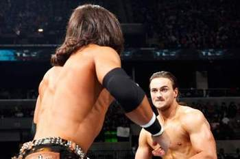 Superstar-drew-mcintyre-in-action_display_image