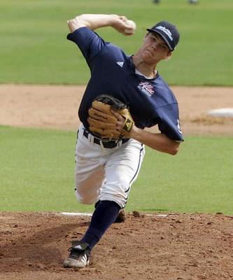 Sonnygray_display_image_display_image