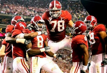Alabama-football2_display_image